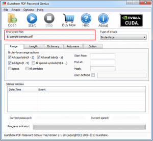 user-guide-ppr-pdf-password-recovery