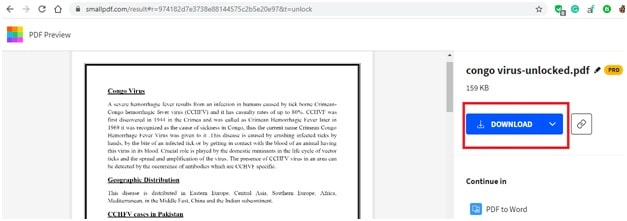 download unlocked PDF file