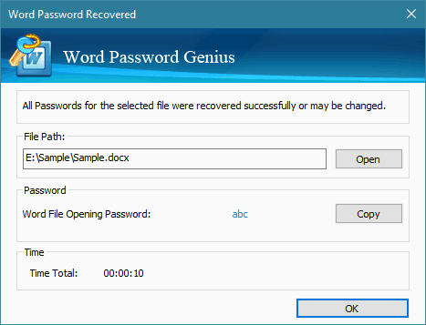 user-guide-epr-word-password-recovered