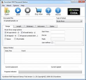 user-guide-rpr-rar-password-recovery