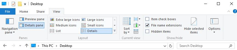 edit locked word document by changing file extension