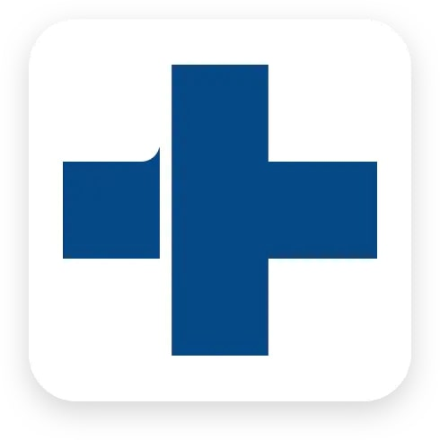 Dr. Fone's Data Recovery for iPhone