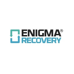 Enigma Recovery for iOS devices