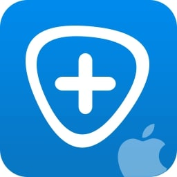 Aiseesoft's FoneLab iPhone Data Recovery