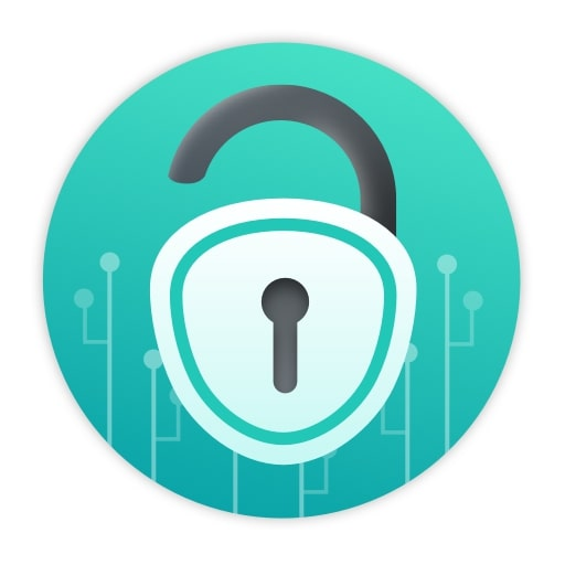 iMobie's AnyUnlock iPhone password unlocker