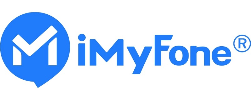 iMyFone D-Back iOS data recovery software