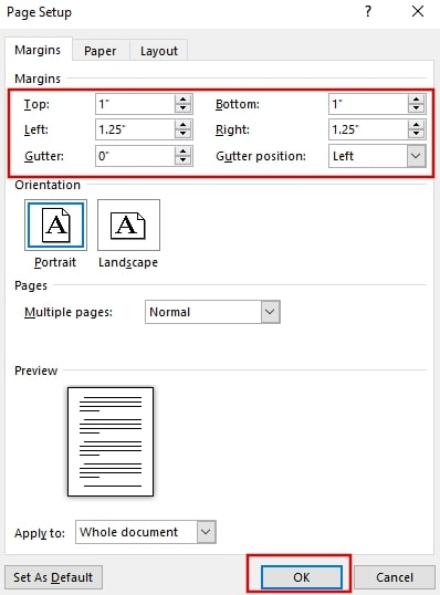 reduce the page margins forcing Word to remove the blank pages